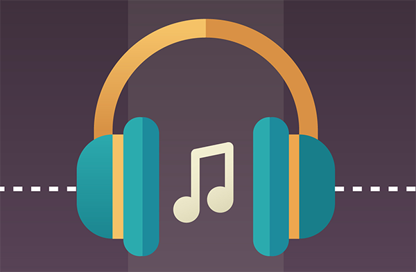GameDev Archive -Do Music and Sound Effects Enhance Player